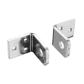 view Hasp & Staples products