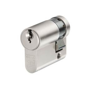 view Replacement Cylinders & Pulls products