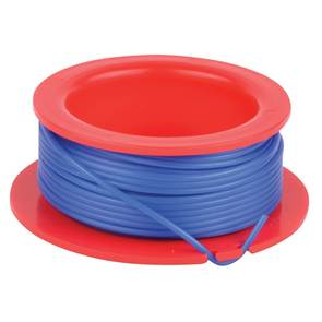 view Spool & Lines - Flymo products