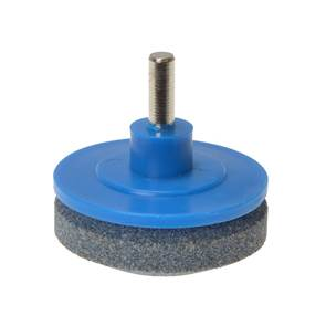 view Garden Tool Sharpeners products