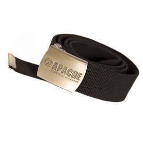 view Belts products