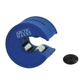 view Pipe Cutters - Single Handed products