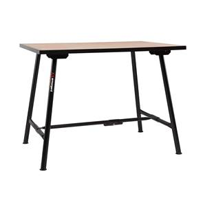 view Workbenches & Workmates products