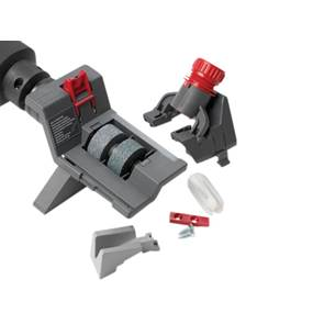 view Multi-Sharp® Tool Sharpeners products