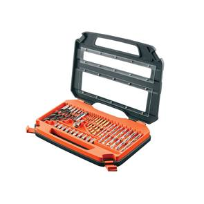 view Power Tool Accessory Kits products