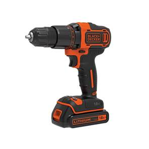 view 18V Combi Hammer Drills products