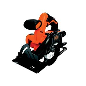 view Cordless Saws & Multi-Function Tools products