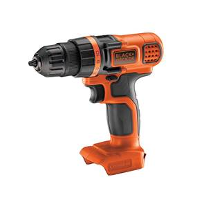 view 18V Drill Drivers products
