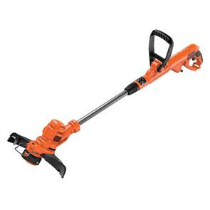 view Grass Trimmers Electric & Cordless products