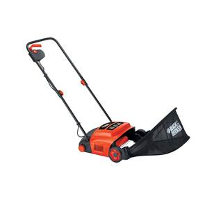 view Lawnrakers, Spreaders & Sweepers products