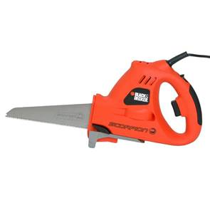 view Reciprocating & Sabre Saws products