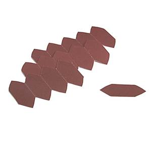 view Mouse Sanding Sheets products