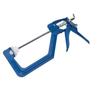 view Trigger / Ratchet Clamps products