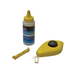 view Chalk Line Reels products