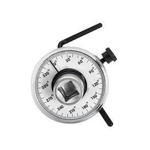 view Torque Wrenches products