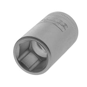 view 1/2in Drive Sockets - Metric products