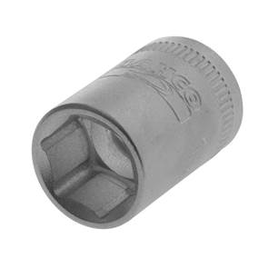 view 3/8in Drive Sockets - Metric products
