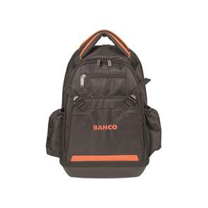 view Tool Backpacks products