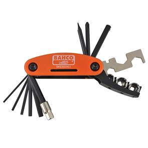 view Multi-Tool Pliers products
