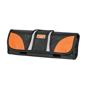 view Chisel, Bit & Tool Rolls products