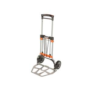view Trolleys products
