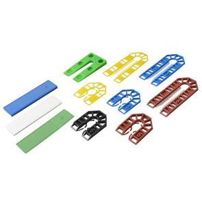view Shims & Wedges products