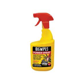 view Workshop & Surface Cleaning products