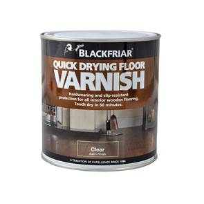 view Varnishes products