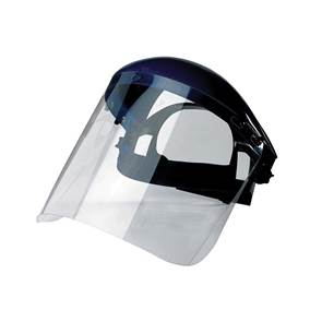 view Safety Shields products