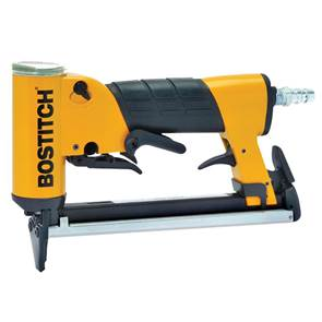 view Staplers products