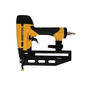 view Finish Nailers products