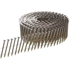 view Coil Nails products