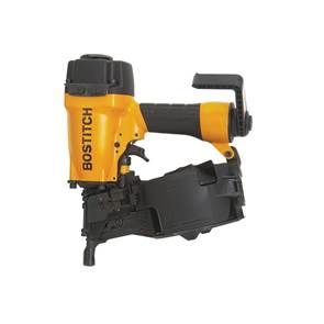 view Coil Nailers - Pneumatic products