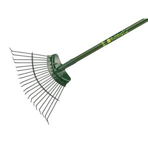 view Lawn & Leaf Rakes products