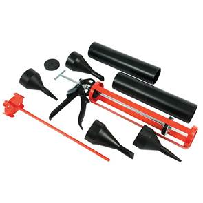 view Pointing & Grouting Guns products