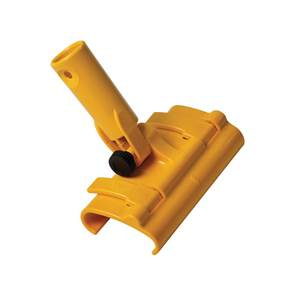 view Drywall Tools products