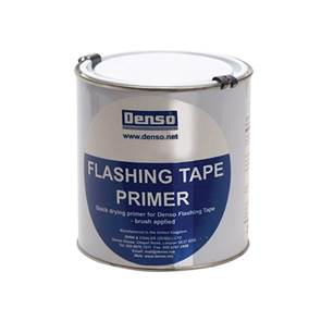 view Flashing Tape products