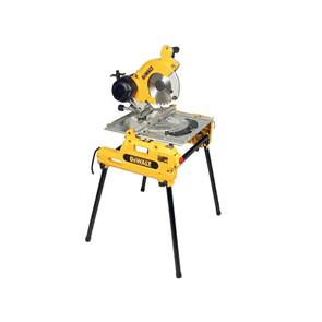 view Flip-Over Saws products