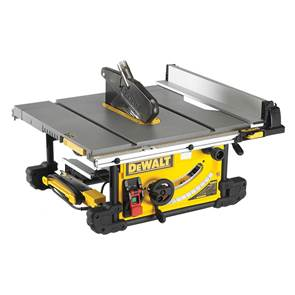 view Site Saws products
