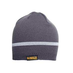 view Caps & Hats products