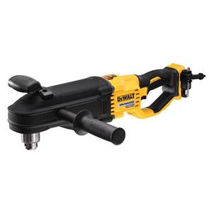 view Angle Drills - Cordless products