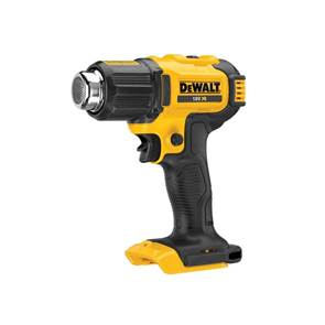 view Heat Guns - Cordless products