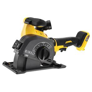 view Wallchasers & Cut Off Saw - Cordless products