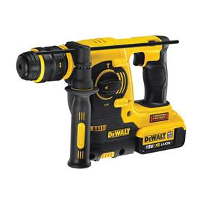 view SDS Drills - Cordless products