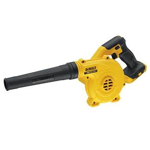 view Blowers - Cordless products