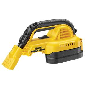 view Wet & Dry Vacuums products