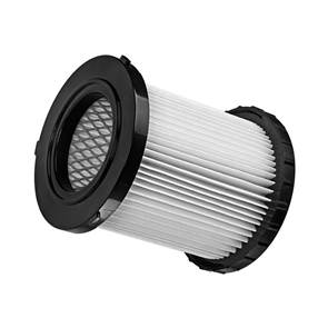 view Wet & Dry Vacuum Accessories products