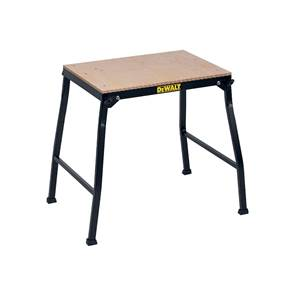view Plunge, Mitre & Table Saw Accessories products