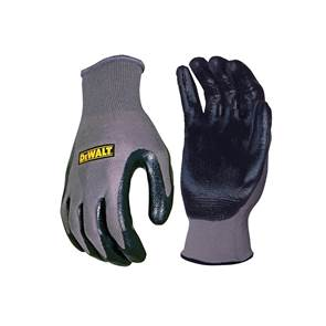 view Grippa, PVC, Latex & Nitrile Gloves products