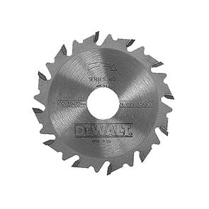 view Biscuit Jointers - Accessories & Blades products